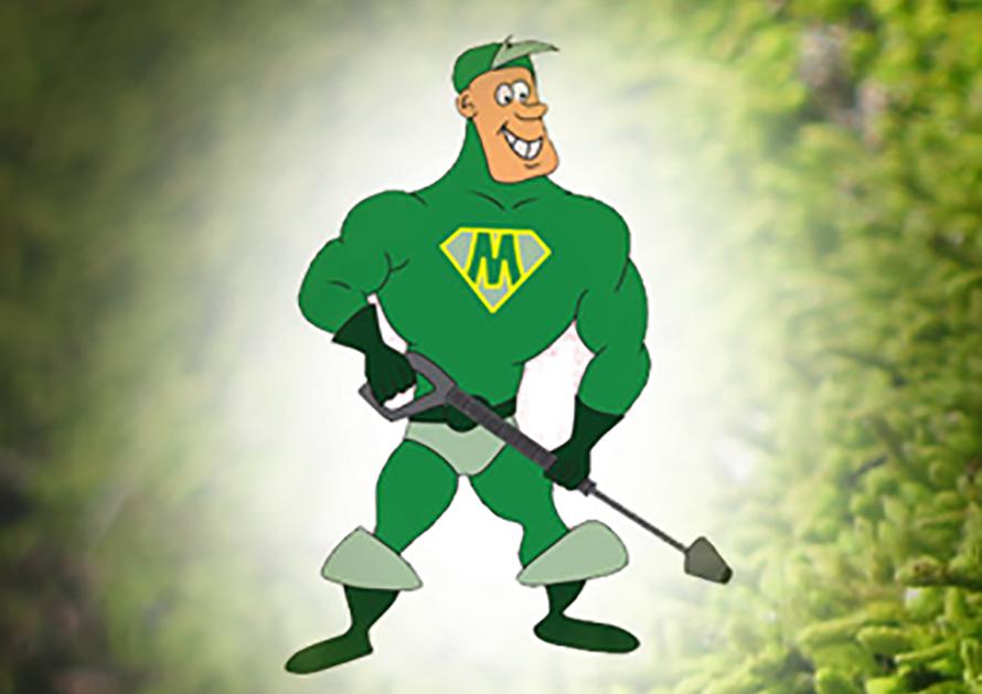 mosman - webdesign creatiefonline Kortrijk
