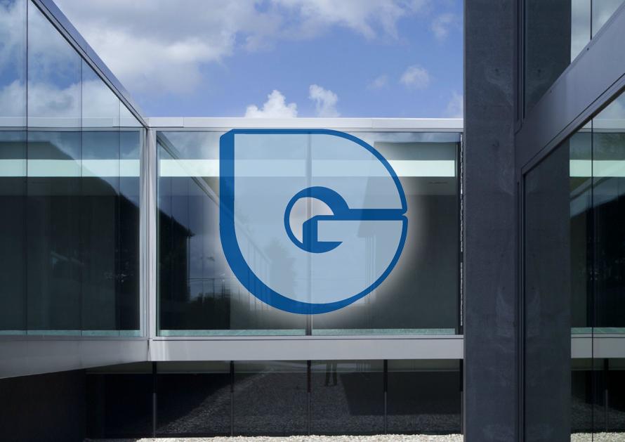 Glas Deneckere - webdesign creatiefonline Kortrijk